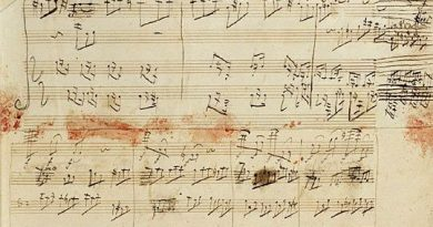 manuscrito_beethoven