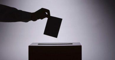 Los votos en las urnas y la estrategia de la araña