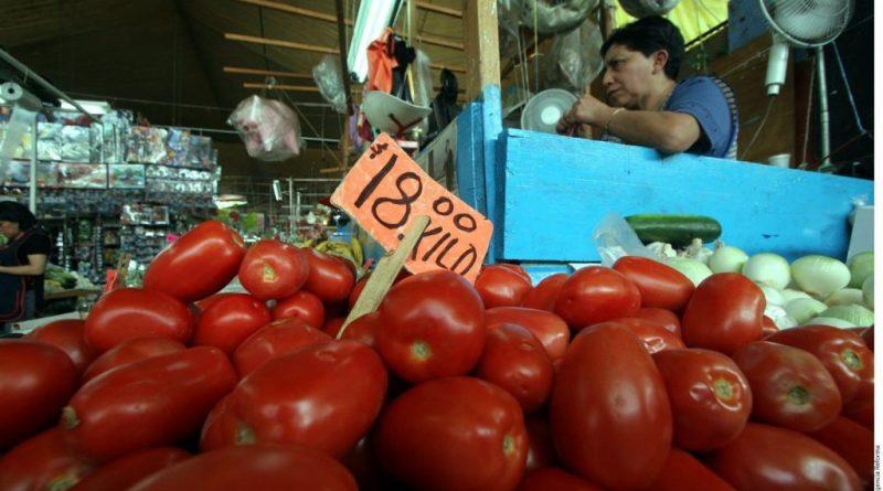 el-precio-del-tomate-1024x676