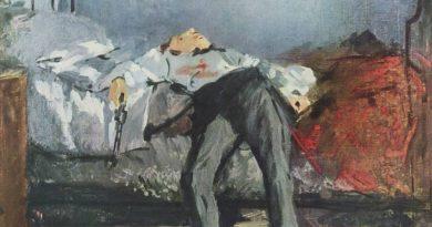 edouard-manet-suicidio