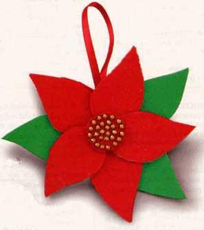 Colgantes navidenos adornos navidenos la paseata for Adornos navidenos sencillos