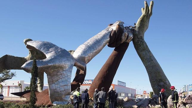 ripolles-estatua
