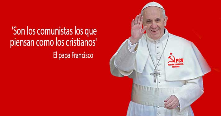 El número de declaraciones de la renta a favor de la Iglesia católica ha descendido por primera vez desde 2007