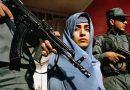 El burka de Malalai Joya nos debería hacer pensar a todos los europeos