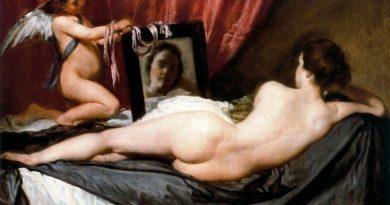 velazquez-venus-del-espejo