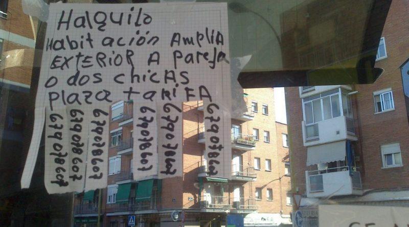 anuncio-pc3bablico-en-carabanchel-1024x576
