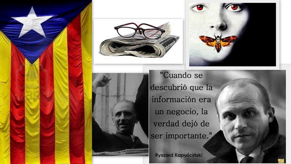Collage de Rafael Gómez de Marcos