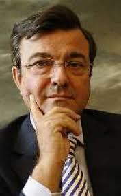 Ignacio López Brú