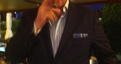Francisco López Gamo