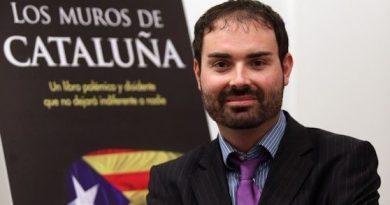 Javier Montilla