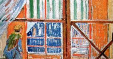 t_van-gogh-a-pork-butchers-shop-seen-from-a-window