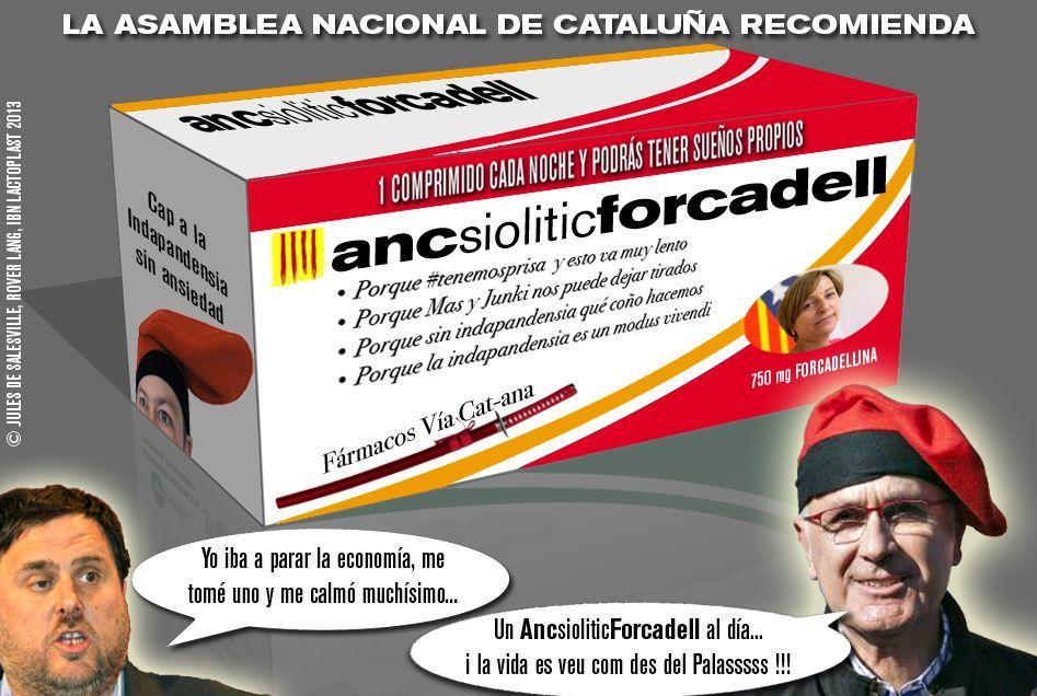 ancsioliticFORCADELL