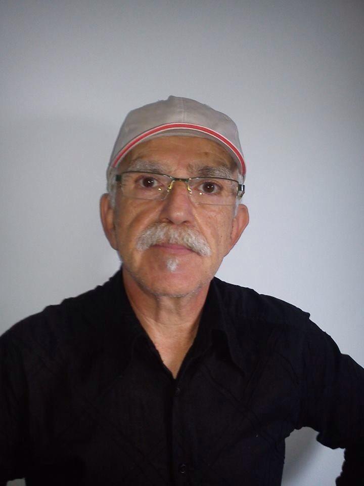 Demetrio Reigada