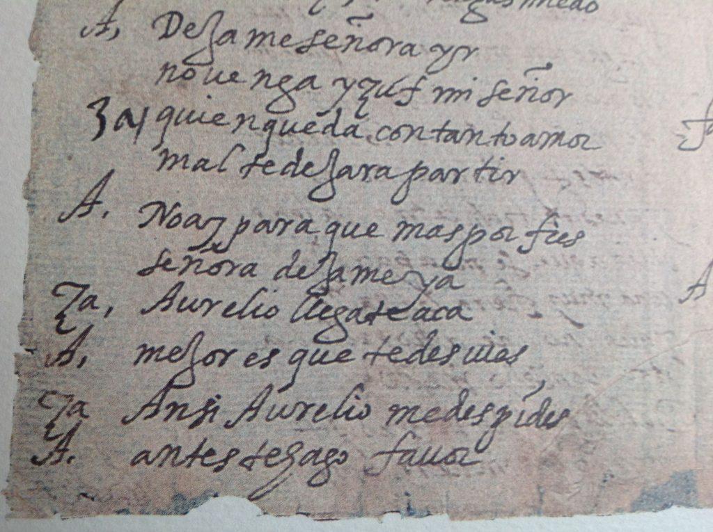 detalle manuscrito (II)