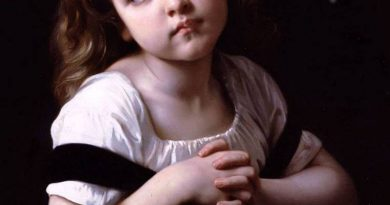 william-bouguereau