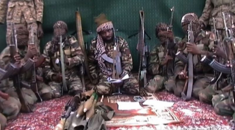 video-just-beginning-another-war-will-befall-nigeria-boko-haram-leader-html_1-1024x576