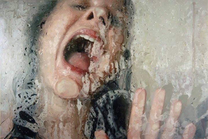 Alyssa Monks 2
