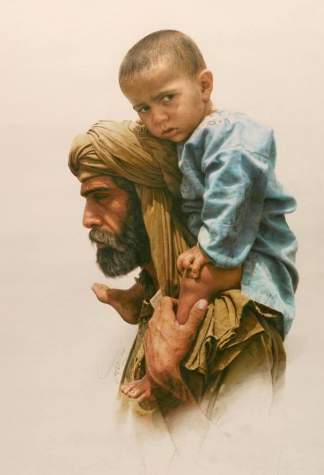 Iman Maleki 1