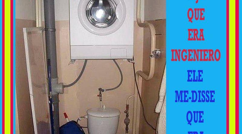 me-dinjo-que-era-ingeniero