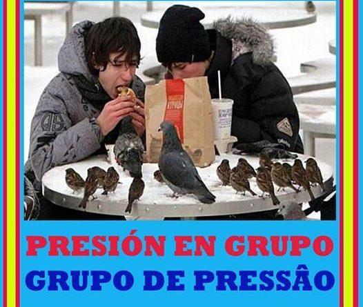 presic3b3n-en-grupo