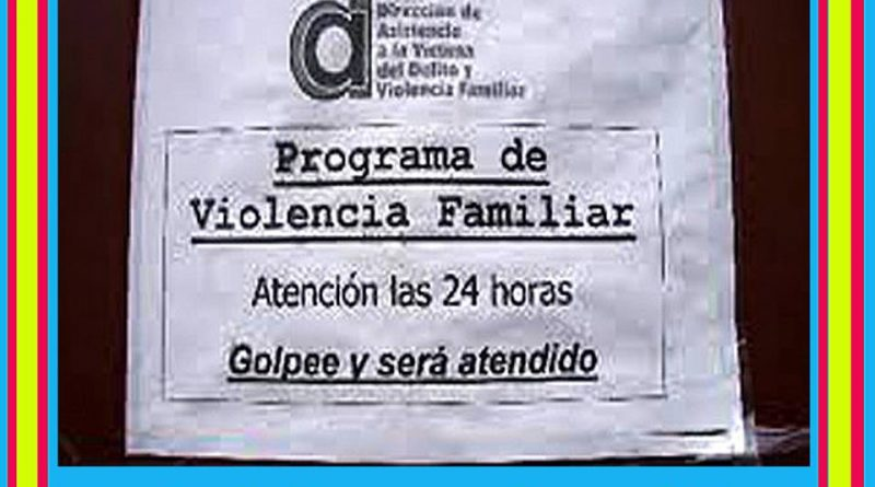 es-difc3adcil-ser-mas-grc3a1fico