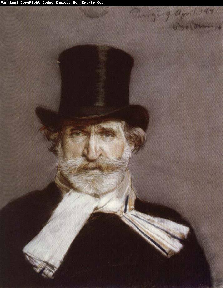 Giovanni Boldini 3