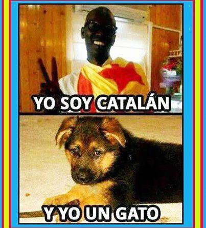 yo-soy-catalc3a1n