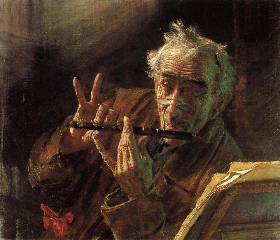 Gaetano Bellei
