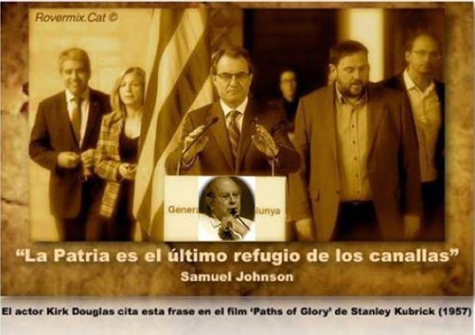 la-patria-es-el-c3baltimo-refugio-de-los-canallas