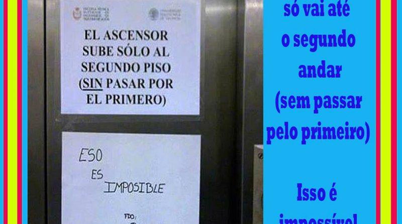 el-ascensor-sube-al-seugundo-sin-pasar-por-el-primero