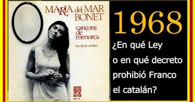 en-quc3a9-ley-o-en-quc3a9-decreto-prohibic3b3-franco-el-catalc3a1n-1968