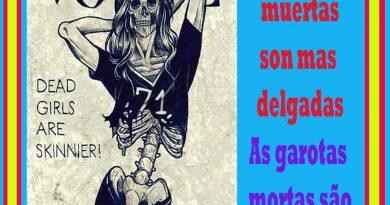 las-chicas-muertas-son-mas-delgadas