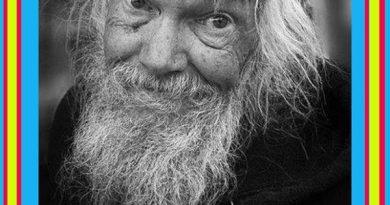 para-ser-viejo-y-sabio