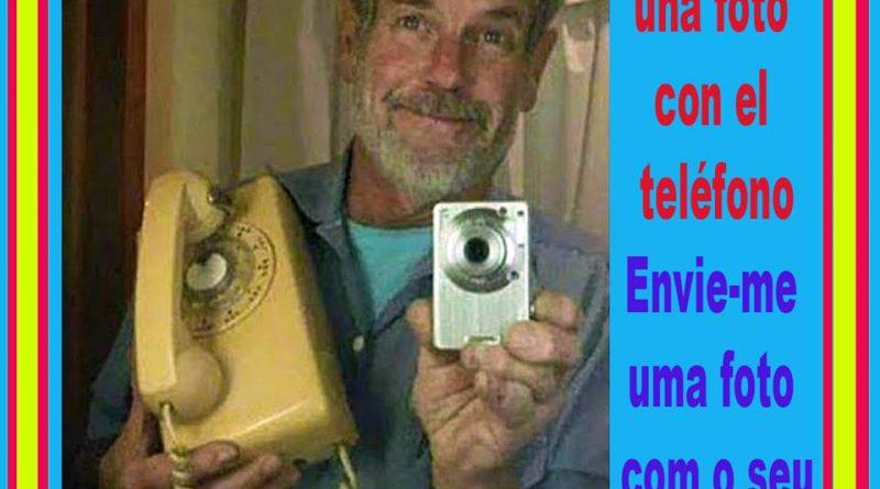 mc3a1ndame-una-foto-cdon-el-telc3a9fono
