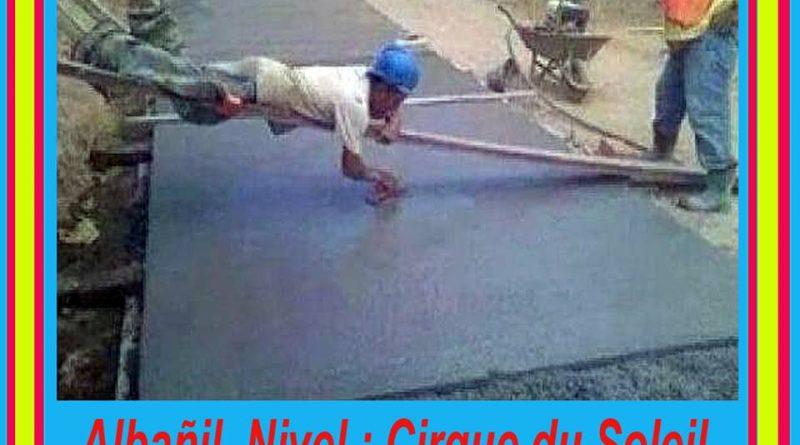 albac3b1il-nivel-cirque-du-soleil