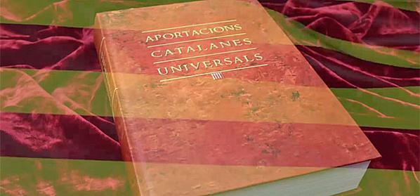 Apotaciones catalanas universales