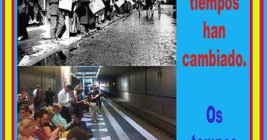 los-tiempos-han-cambiado