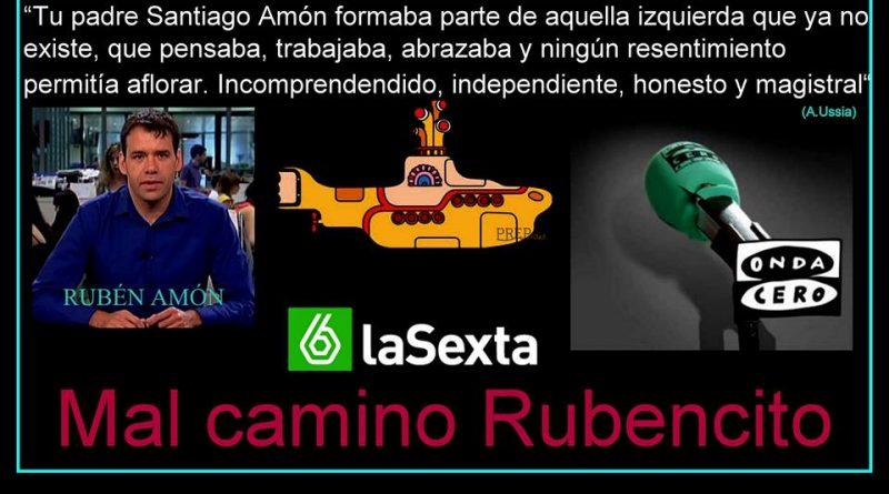 mal-cmino-rubencito-amc3b3n