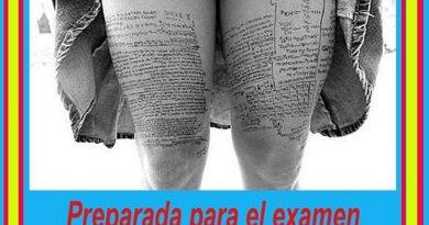 preparada-para-el-examen