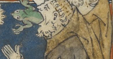 british-library-royal-19-b-xv-detaille-de-f-30v-siglo-xiv