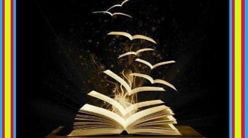 un-libro-es-un-pc3a1jaro-con-mc3a1s-de-cien-alas-para-volar
