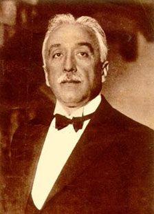Niceto Zamora