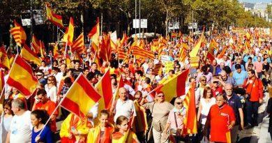 Convocatoria Barcelona