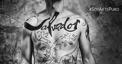 fotografía de Joserra Lozano en la que el diestro andaluz evoca a Dalí