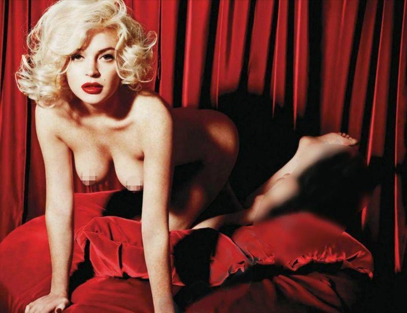 Lindsay-Lohan-Playboy-5