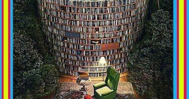 los-libros-protegen-contra-la