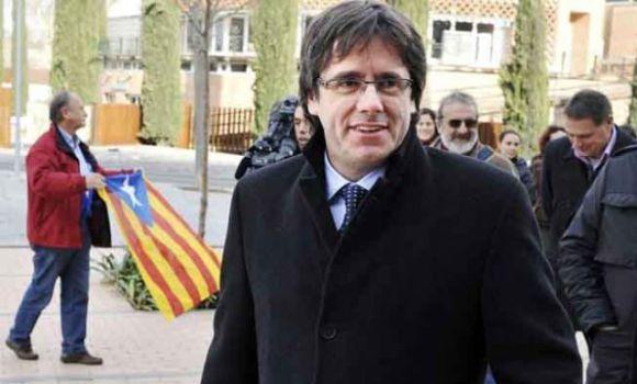 el nuevo presidente autonómico de cataluña