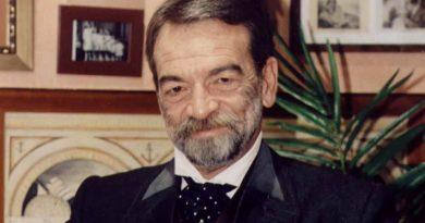 Ignacio Salas