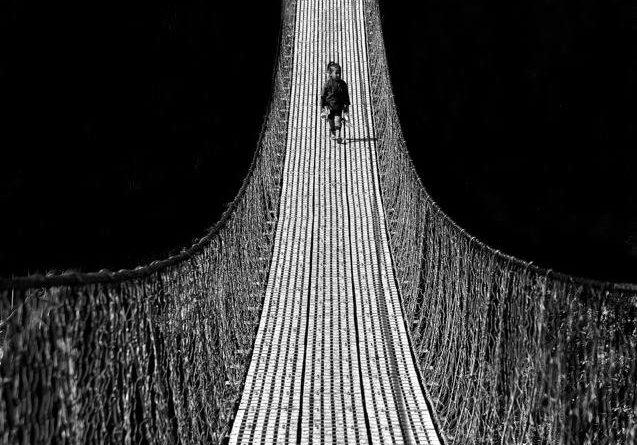 paseata-por-la-soledad