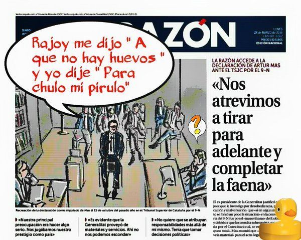 Declara Arturo en TSJC sobre su chupireferendum